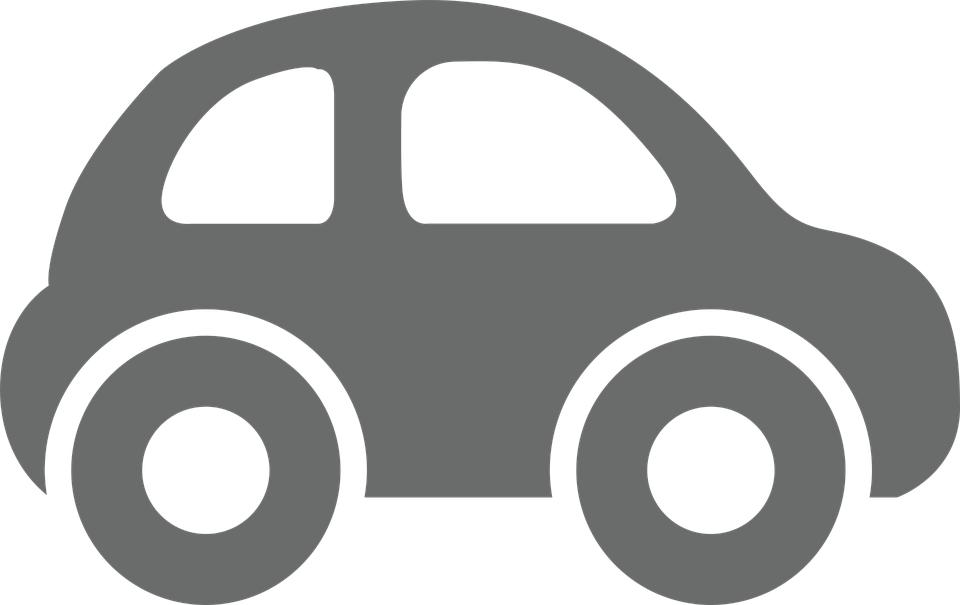 Kleines Website Logo von Autoankauf.koeln